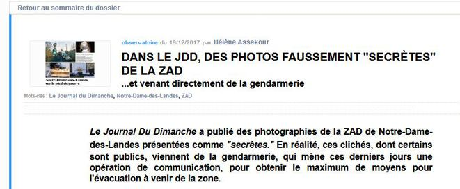 Pierre-GillesBellin - ZAD faux documents secrets Hulot
