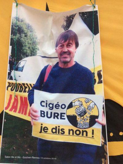 Pierre-GillesBellin - La vacance de Monsieur Hulot