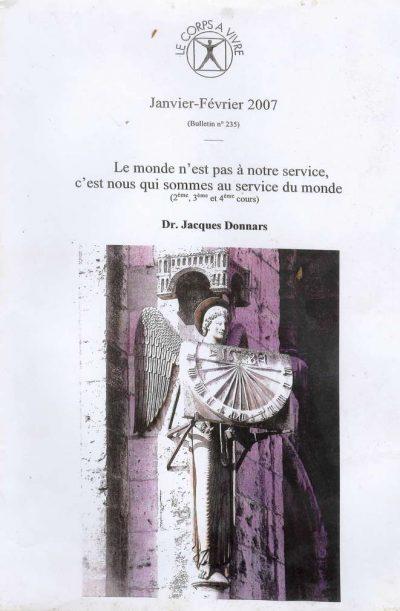 Pierre-GillesBellin - Rétrospective des écoles psychologiques